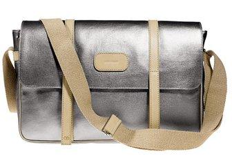 Dior Man Bag